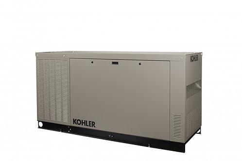 Kohler 48RCL T 48KVA