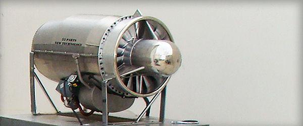 Turbofan601.jpg