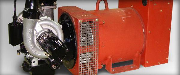 generador6001.jpg