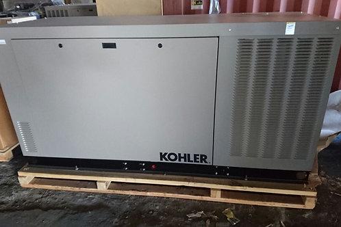 Copia de Kohler 60RCL T 62KVA