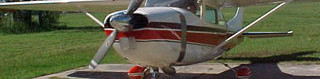 Cessna320.jpg