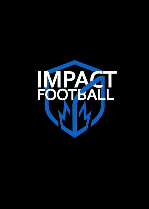 impact football logo w-text tall.png