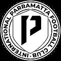 IPFC logo white.png