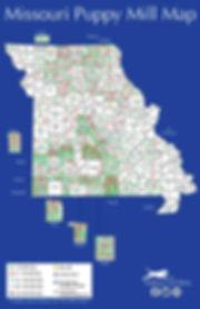 2017 Puppy Mill Map.jpg