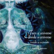 I am a universe