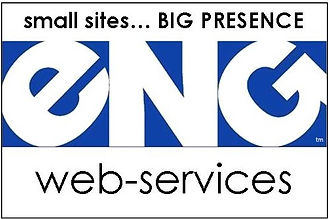 web serviceslogo border.jpg