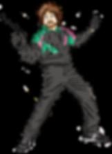Dusty_Sloan_Web_.png