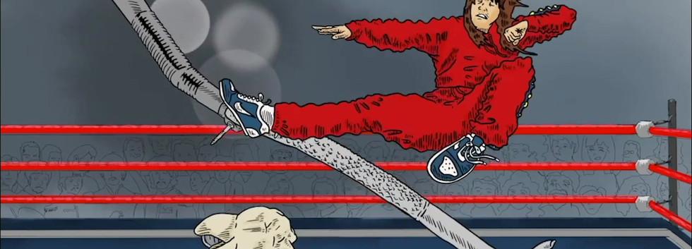 final digested WWE video.m4v