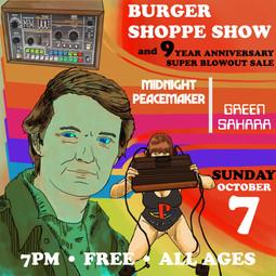 Burger_Records_Flier_.jpg