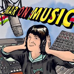 Mar_on_Music.jpg