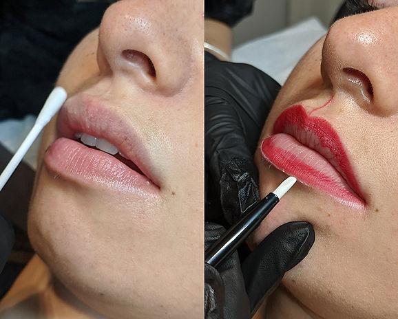 lippenpigmentierung.jpg