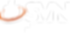 SVN Intermountain Investments Inc.