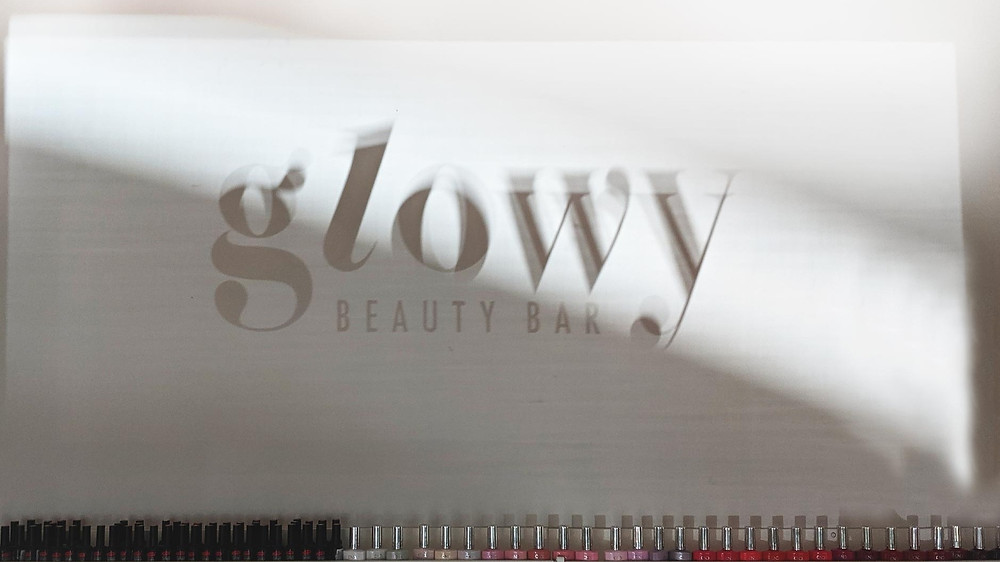 Glowy Beauty Bar Prenzlauer Berg