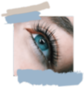 service_lashes.png
