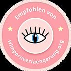 wimpernverlaengerung.org.png