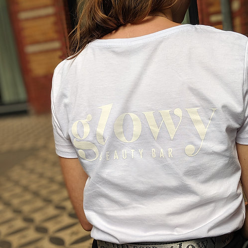 Glowy T-Shirt