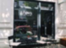 studio_prenzlauer.jpg