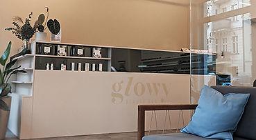 glowy2_studio.jpg