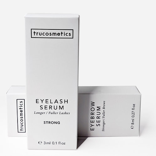 Eyelash/ Eyebrow Serum