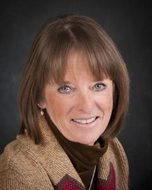 SVNII Heidi Mickelson, Idaho Commercial Real Estate Broker