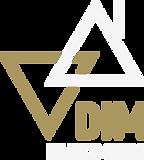 logo vector na czarnym-4.png