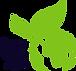 GEA logotype.png