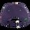 Thumbnail: Marvel Avengers Hulk Baseball Cap