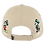 Thumbnail: Disney Mickey Mouse Travel Baseball Cap with Embroidered Logo