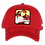 Thumbnail: Marvel Avengers Iron Man Trucker Cap Mesh Crown