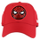 Thumbnail: Marvel Avengers Spider-Man Baseball Cap with TPU Patch