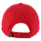 Thumbnail: Disney Daisy Duck Baseball Cap with Embroidered Logos