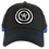 Thumbnail: Marvel Avengers Captain America Baseball Cap Back Logo