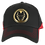 Thumbnail: Marvel Avengers Iron Man Baseball Cap Back Logo
