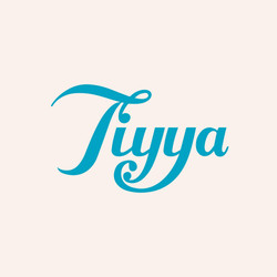 tiyya+favicon