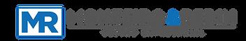 Monteiro e Redin Logo