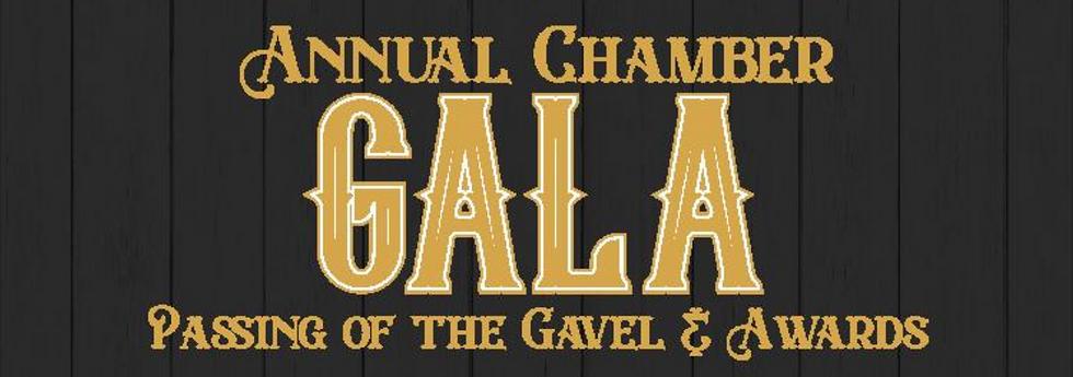 Gala Banner.png