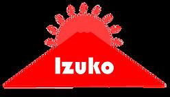 IZUKO%20LOGO_edited.png