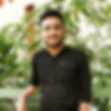 IMG_20200424_153842_424.jpg