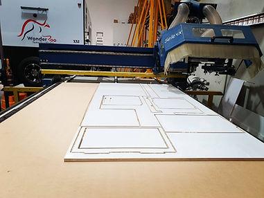 CNC-cut furniture.jpg