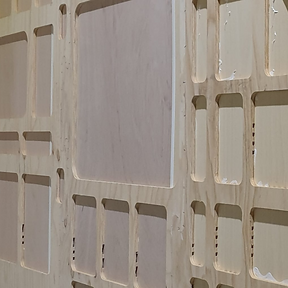 CNC wall.png