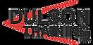 dulson-training-logo.png