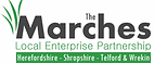 Marches-LEP-Logo-300x123.png