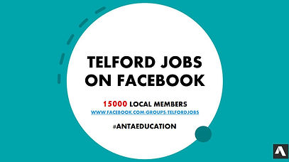 Telford Jobs 15k.JPG