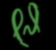 FINAL Logo_Print_Logo_Green.png