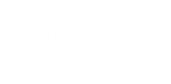 Every Body Personal Training Logo