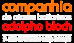 logo-cia-2020-V7.png