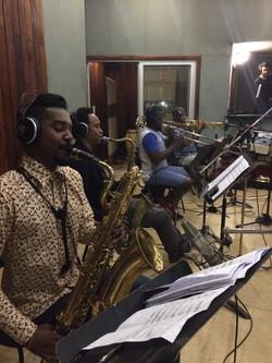 Abdala Studios