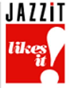 JazzIt Likes It