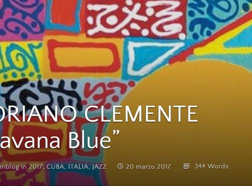 Complimenti al compositore che è riuscito a far suonare al meglio ad un'orchestra cubana musica comp