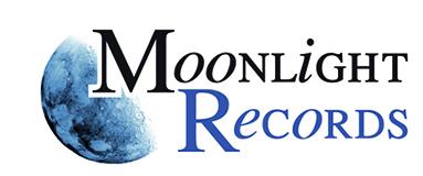 Moonlite Records